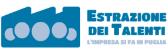 Logo Estrazione dei Talenti