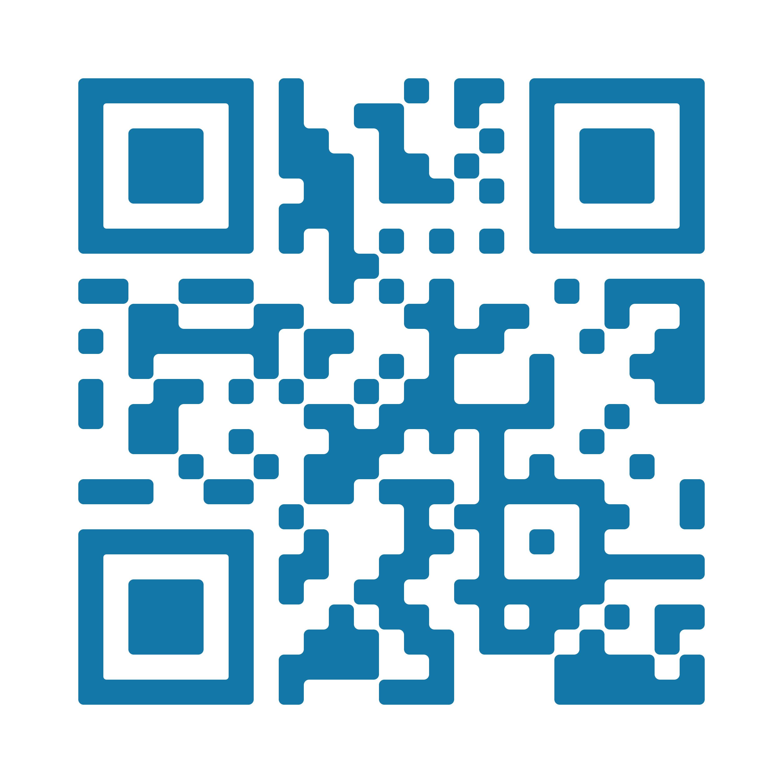 scarica il Catalogo delle Factory sul tuo smartphone
